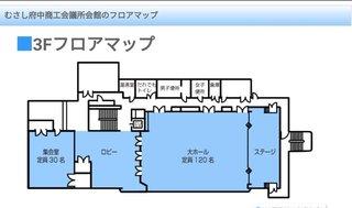 8DA686EF-3059-44E4-A94E-E60C05DC4AD4.jpeg